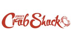 crabshack-logo