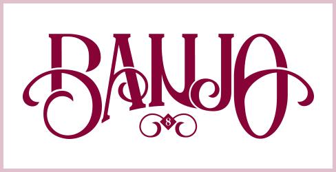 Banjo Jersey