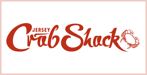 Jersey Crab Shack