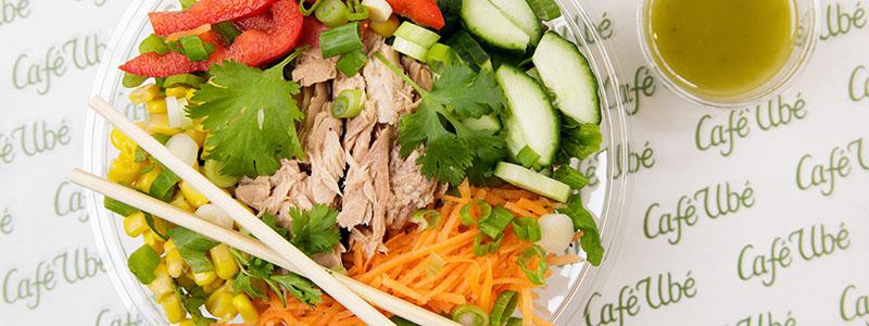 15. Thai Tuna Salad 800 x300