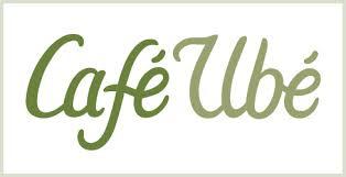 Cafe Ube