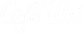 ube-white
