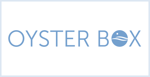 Oyster Box