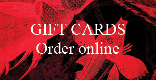 JPRestaurants Gift Card Order Online