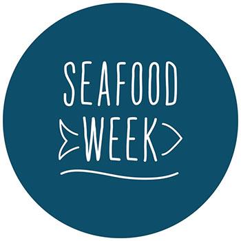 Seafood Week 2017