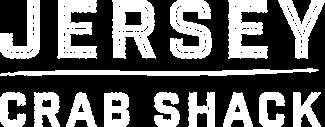crabshack_logo