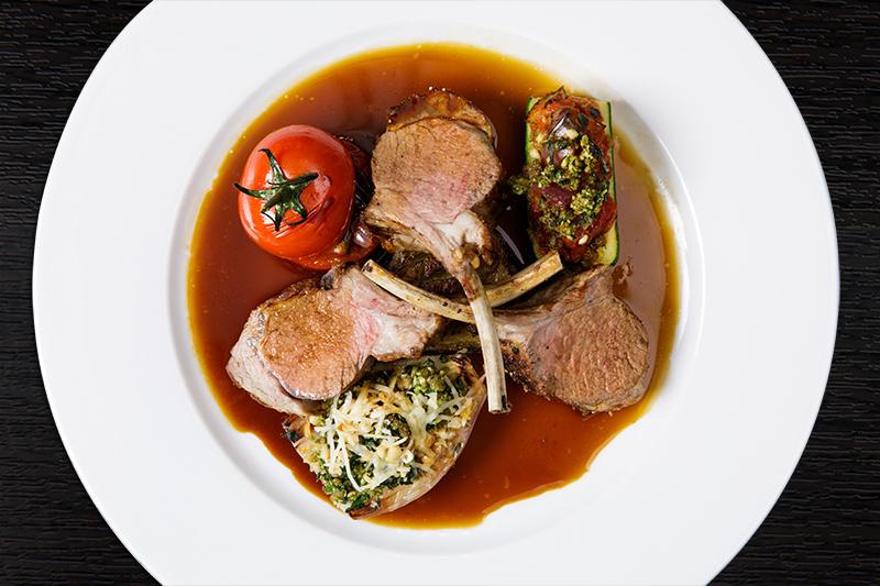 Banjo Jersey Meat Special